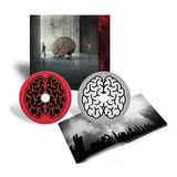 Rush   Hemispheres 40th Anniversary  [2cd] Deluxe Edition